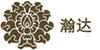 广州瀚达汽车学院