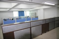 广州旅游咨询师(国家职业资格三级)培训班