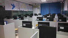 珠海学士后.NET软件开发就业班