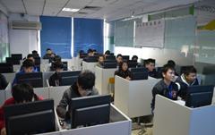 珠海ACCP7.0软件工程师港澳就业班