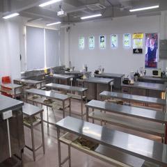 广州面包培训专科班