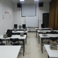 广州三菱PLC全科培训班