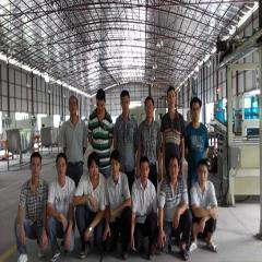 广州PLC三菱Q系列高级培训班
