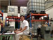 华南工业张运刚plc培训学员学习心得分享