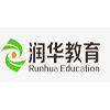 广州润华教育