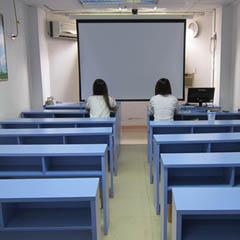 国家开放大学专升本广州班招生简章