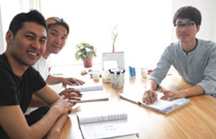 广州日语综合培训班(随到随学)