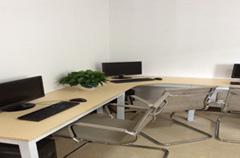 广州模具设计与数控编程高级课程旗舰班