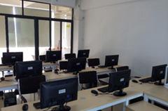 广州模具设计与数控编程高级课程技术班