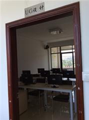 广州UG7.5 模具设计与数控编程中级班