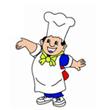 如何制作出美味的提拉米苏?