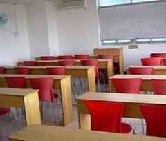 廣州日語初級培訓班