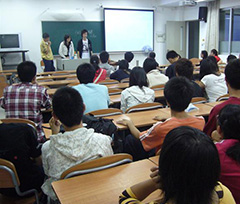 中国地质大学(武汉)网络教育《机电一体化技术》专科广州班