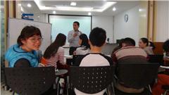 深圳AEAS培训VIP钻石课程