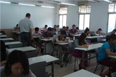 江西师范大学自考《学前教育》专升本广州班