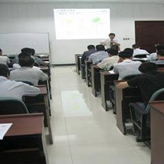 广州能力素质模型和职位评估分析与设计