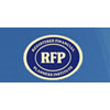 RFPI中国中心