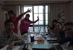 上海SAT暑期培训班(名师教学)
