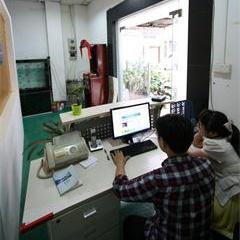 广州化妆中级培训班