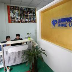 广州化妆初级培训班