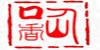 仙口香美食培训学校