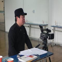 合肥摄影专业辅导班(小班教学)