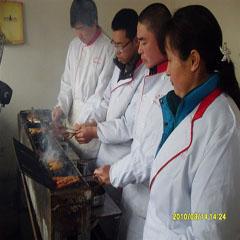 合肥早点饼类牛肉汤制作一对一培训班