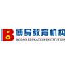 广州博导教育