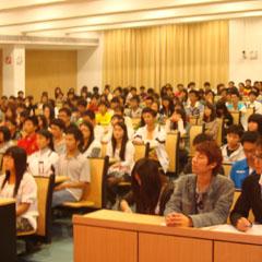 华南师范大学工程管理专业自考本科广州班