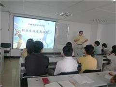 广州广告设计师签约取证班