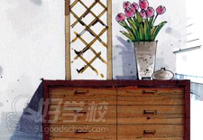 广州天河校区