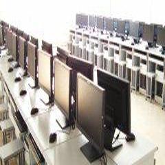 合肥网页设计培训班