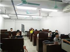 广东金融学院成考专升本广州班招生简章
