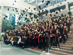 广州大学成考专升本广州班招生简章