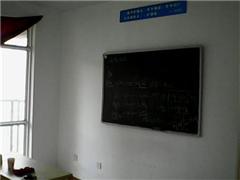 合肥初一数学预科小班
