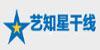 广州艺知传媒艺考培训中心