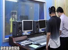 广州摄影专业综合全程班(广东省内全程带考)