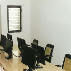 合肥电脑办公自动化基础班