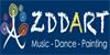 Dance To当兔•广州国际艺术教育