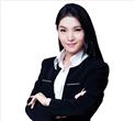 深圳时代美容培训学校化妆讲师简介