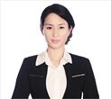 深圳时代美容培训学校美容讲师简介