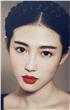 深圳时代美容培训学校学员彩妆作品展示