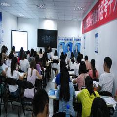 合肥教师招聘《教育综合》培训班(90%以上通过率)