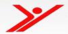 苏州市英达服装技术培训学校