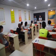 芜湖会计中级职称辅导班(通过率高)