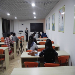 蕪湖會計夢想就業培訓班