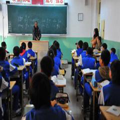 南京工商管理硕士(MBA)VIP培训班