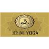 广州亚美瑜伽导师培训学院