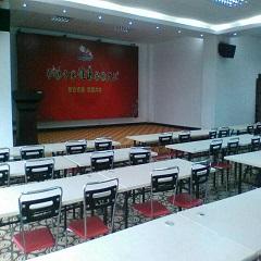 广州西餐行政总厨专业培训班(2500元/月带薪学习)