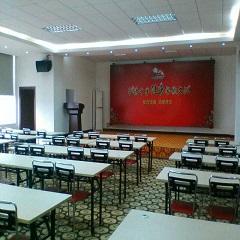 广州中餐行政总厨专业培训班(带薪学习)